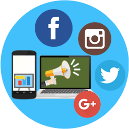 digital marketing solutions in the philippines telic